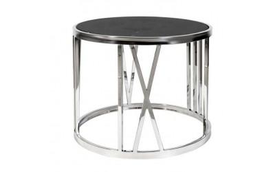 Дизайнерская мебель и лофт