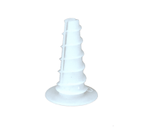 Пластиковый анкер/дюбель для отбойников McCue