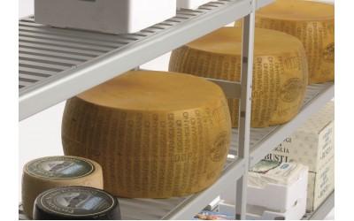 Камеры для сыра