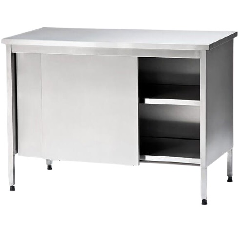 Стол купе для кухни