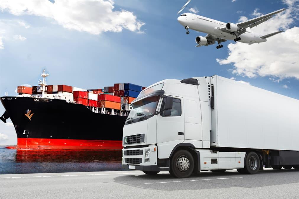 Импорт оборудования компания Италэм